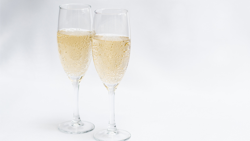 I Would Always Choose Cava Over Prosecco. Here's Why.